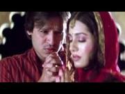 Dil De Diya Hai Jaan Tumhe Denge - Vivek Oberoi