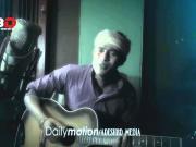 Bangla Song Adore Adore