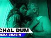 Chal Dum - Dirty Politics (2015) - 720p HD