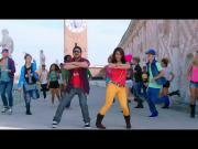 Honey Bunny - Bangali Babu English Mem