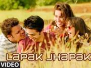 Lapak Jhapak - Ghayal Once Again [2016] Sunny Deol, Om Puri & Soha Ali Khan _720p HD