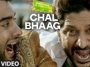 Chal Bhaag'
