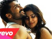 Anjaan - Oru Kan Jaadai Video
