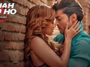 Wajah Tum Ho  Maahi Ve [2016] Full Song With Lyrics   Neha Kakkar, Sana, Sharman, Gurmeet   Vishal P
