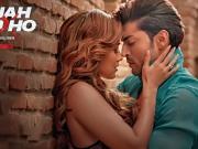 Wajah Tum Ho  Maahi Ve [2016] Full Song With Lyrics   Neha Kakkar, Sana, Sharman, Gurmeet   Vishal P