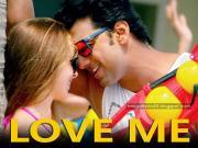 Love Me _ Kelor Kirti [2016] Dev _ Raja Chanda _ 720p HD