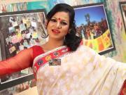 Boishakh _2015_ By Dilruba Rosy 720p HD