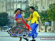 Sundori Komola (Teaser) Bachchan