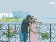 Ayna - Yousuf Raju & Liza (2015) Official Full Video Song