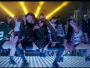 GF BF VIDEO SONG - Sooraj Pancholi, Jacqueline Fernandez ft. Gurinder Seagal
