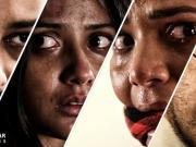 Jodi Aar Ektu - Bheetu (2015) - 720p HD