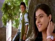-Chand Sifarish - Fanaa HD Full Song