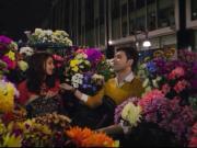 Mar Jaayen - Loveshhuda - Latest Bollywood Song I Girish, Navneet - Atif, Mithoon