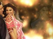 Photocopy- Jai Ho Official Video Song (20