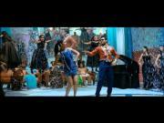 Vaarayao Vaarayao Song From Aadhavan Movie Ayngaran