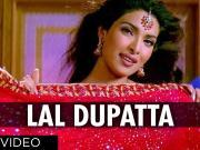 Lal Dupatta Full HD Song - Mujhse Shaadi Karogi