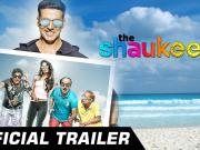 The Shaukeens Official Trailer