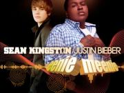 eenie-meenie-ft-sean-kingston