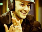 Irfan Makki - I Believe feat. Maher Zain