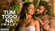 Tum Todo Na [Full] - I (2015) - 720p.mp4