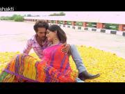Saathiya Saathiya - Saathiya -2015-  BHOJPURI HOT- [720p 720p