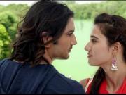KAUN TUJHE Video - M.S. DHONI -THE UNTOLD STORY -Amaal Mallik Palak - Sushant Singh Disha Patani