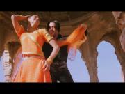 Oodhni - Tere Naam (2003)  HD   BluRay  Music Videos