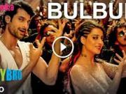Bulbul - Hey Bro [2015] Shreya Ghoshal Ft. Himesh_720p