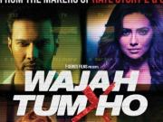 Maahi-Ve-Video-Song-Wajah-Tum-Ho-Neha-Kakkar-Sana-Sharman