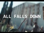 Alan_Walker_-_All_Falls_Down_(feat._Noah_Cyrus_with_Digital_Farm_Animals)