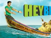 Hu Tu Tu - Hey Bro (2015) - 720p Full HD