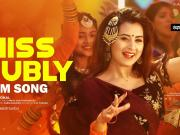 MISS BUBLY ( মিস বুবলী ) । BIR (বীর) Movie Item Song। SHAKIB KHAN l BUBLY | KONAL | AKASSH SEN