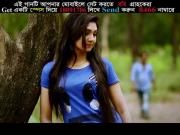 Tomakei Chai Video Song By Kazi Shuvo & amp Shilpi Biswas