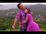 Bhalobasha Aajkal -Title Track  (2013) - 720p HD