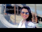 Hridoyer Janala Video Song By Mahmud Sunny & Misty
