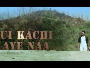 Tui Kache Aye Naa [2015]  Shahed & Nishi - 720p HD