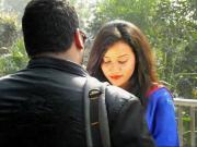Bangla Song Chai Shudhu Tomake Bappy