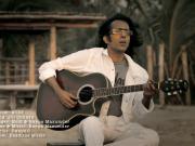 Jol Chhaya - (2015) Bappa Mazumder feat Nodi  - 720p