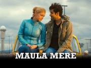 Maula Mere – Dr.Cabbie (2014) Ft. Mustafa Zahid 720p HD