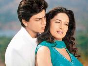 Hum Tuhmaray hain • SRK