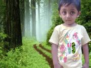 Mahadi