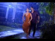 Rimjhim Brishti - Mon Janena Moner Thikana [2016]  - Tanvir - Pori Moni 720p HD