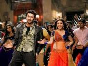 Ghagra _ Yeh Jawaani Hai Deewani_Madhuri Dixit,Ranbir Kapoor