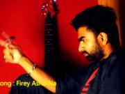 Fire Asho Na_Bolte Bolte Cholte Cholte  [2015]by IMRAN [720p] HD