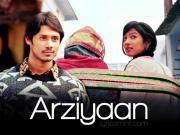 Arziyaan FULL VIDEO Song
