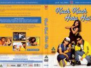 Kuch kuch hota hai - Kuch Kuch Hota Hai (1998) HD