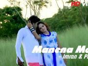 Manena Mon - 2015- Imran & Puja - 720p