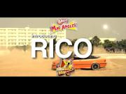 Bingo 2 _ Bingo Mad Angles [2016] Punjabi Songs RICO Feat. JSL_720p HD