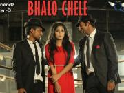Bhalo Chele_Gaan Friendz-[2016] ft. Master-D 720p HD[720p]