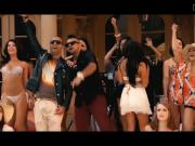 She Makes Me Go [2016] ARASH feat. Sean Paul  - [Official Video HD] 720p HD
